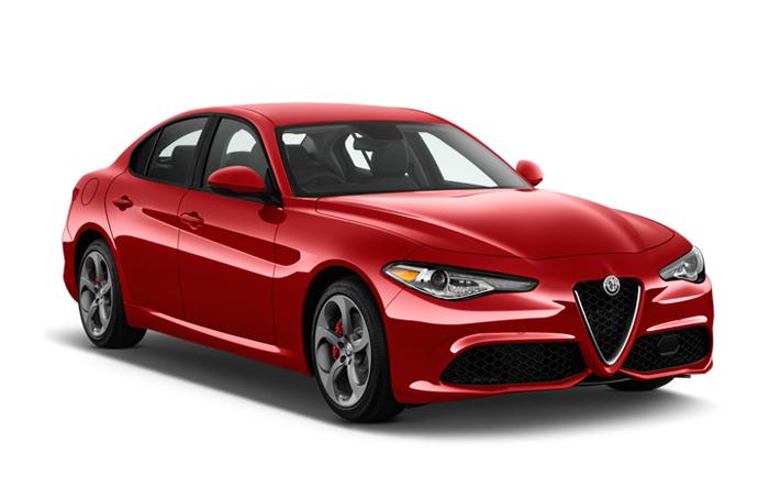 Alfa Romeo Lease >> 2019 Alfa Romeo Giulia Monthly Lease Deals Specials Ny
