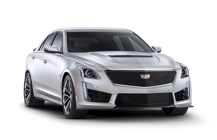 Cadillac Cts V Lease >> 2019 Cadillac Cts V Car Lease Best Auto Lease Deals